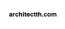 Architectth