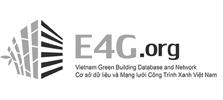 E4G.org