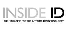 Inside ID