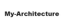 My-architecture