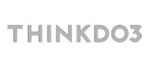 Thinkdo3